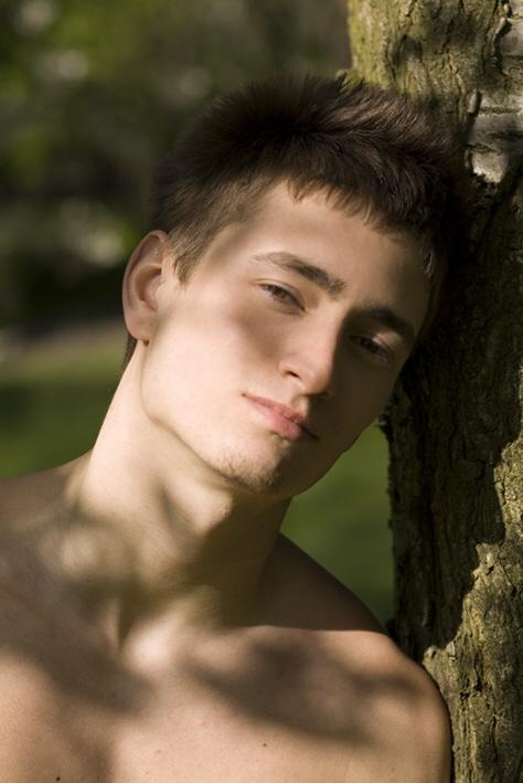 Tom Bott Shank Male Actor Model Consortpr Zevents S Blog